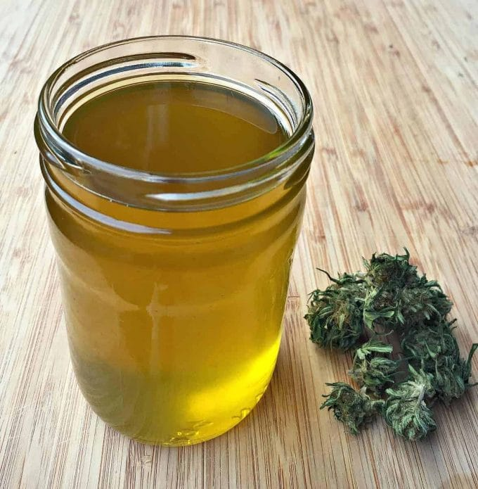 cbd-cannabis-infused-oil